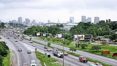 Côte d'Ivoire/électricité : affrontements entre populations et gendarmes
