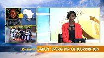 Gabon : plusieurs cadres du PDG derrière les barreaux [Morning Call]