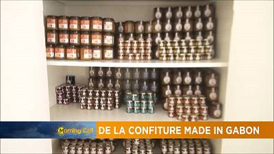 Made in Gabon brand boosted by local jam [Grand Angle]