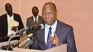 Tchad : première nuit en prison pour le secrétaire général de la présidence