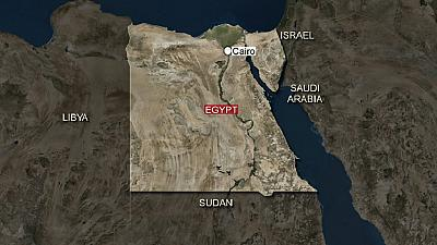 Fears of Egyptian farmers rise as Ethiopian dam plan continues