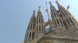 Spain tourism continues to wane
