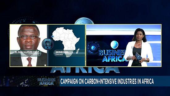 Afrique : climat contre développement [Business Africa]