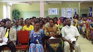 RDC – Violences à Beni : le cri de détresse de femmes parlementaires