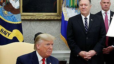 Les Etats-Unis vont nommer un ambassadeur au Soudan pour la première fois depuis 23 ans