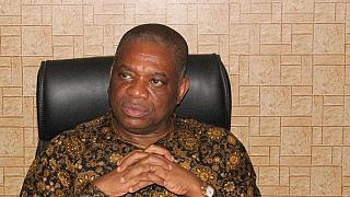 Sen. Orji Kalu, ex-Nigerian governor, jailed 12 years over $20.9m fraud