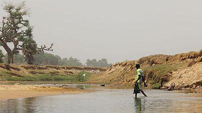 Nigeria : 14 personnes enlevées, dont 2 humanitaires, dans le nord-est
