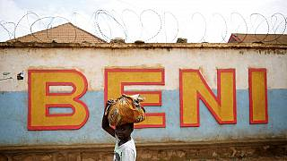 RDC : nouveau massacre près de Beni, une quinzaine de morts, selon la société civile