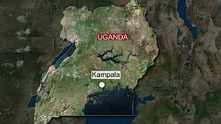 Death and destruction as floods, landslides hit eastern Uganda