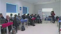Tunisie : la technologie au service de l'écologie