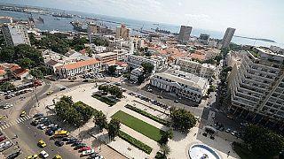 Sénégal : une grève perturbe la distribution d'eau à Dakar avant l'arrivée de Suez