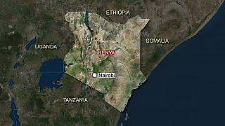 Al-Shabaab attacks bus in northeastern Kenya killing 8 passengers