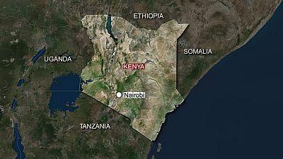Kenya : huit morts dans l'attaque d'un bus attribuée aux shebab