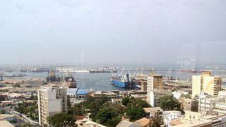 Mauritanie : interception de près de 200 migrants gambiens en route pour l'Espagne