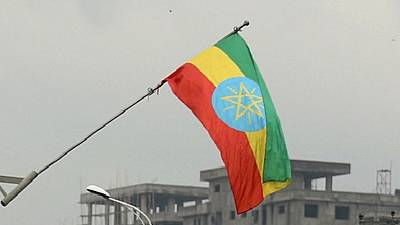Ten Ethiopian oppostion parties agree to work together in 2020 polls