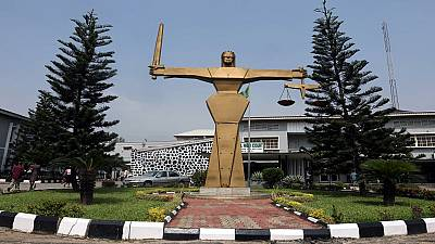 Nigeria files fraud allegations in bid to overturn $9bln P&ID award