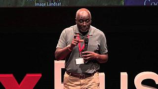 Tanzanie : décès du millionnaire Ali Mufuruki