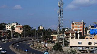 No new master plan on Addis Ababa: Mayor dispels fake news