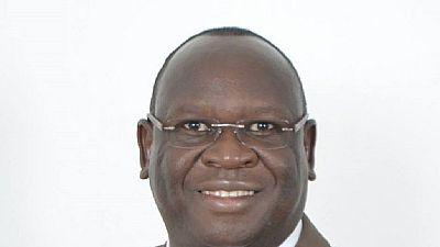 Soudan du Sud : démission du président de l'Assemblée nationale
