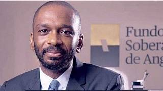 Début du procès pour corruption du fils de l'ex-président angolais