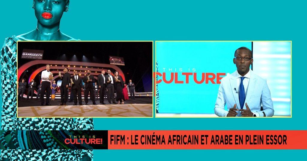 Le FIFM 2019 : les films africains et arabes ont le vent en poupe