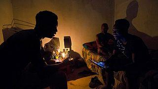 Les délestages s'intensifient en Afrique du Sud