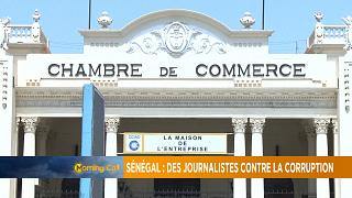 Senegal: Documentary revealing corruption [Morning Call]
