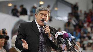 Procès en Algérie : 15 et 12 ans de prison pour les ex-Premiers ministres Ouyahia et Sellal (agence)