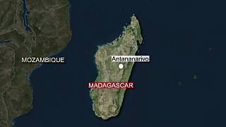 Death, destruction, displacement as Cyclone Belna hits Madagascar