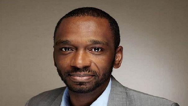 Angola : début du procès du fils de l'ex-président