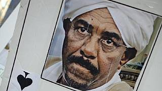 Sudan questions ousted Bashir over 1989 coup