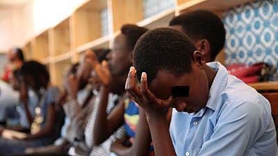 Le Rwanda supprime la TVA sur les serviettes hygiéniques