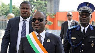 Côte d'Ivoire : Soro de retour le 22 décembre pour lancer sa campagne électorale