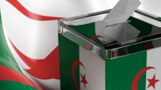 Les Algériens votent pour une présidentielle sous tension et contestée