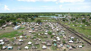 Ouganda : un réfugié sud-soudanais tué lors d'affrontements avec la communauté locale