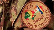 France postpones security summit with leaders of G5 Sahel bloc