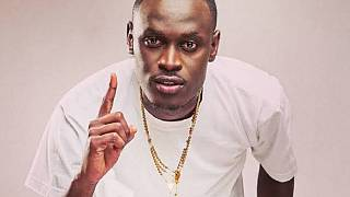 Popular Kenyan artist fears for his life after releasing controversial song