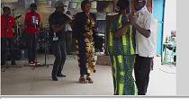 Ouagadougou, nostalgique de la musique cubaine