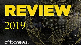 2019 review: Africa elections – Algeria, Guinea Bissau, Mauritius, Namibia