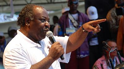 Sommet CEEAC mercredi : le président Bongo revient sur la scène internationale