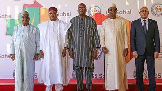 Sahel : le sommet organisé par Emmanuel Macron à Pau reprogrammé le 13 janvier