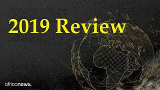 2019 review: Africa elections – Botswana, Mozambique, Tunisia, Mauritania