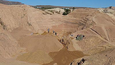 Madagascar : l'exploitation minière à l'épreuve de nouvelles redevances
