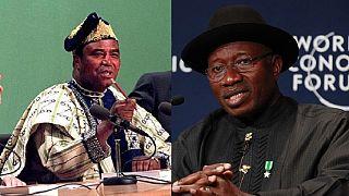 Guinée : quand la télévision fait état des excuses de 2 ex-présidents à Condé