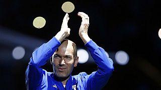 Classico: Zidane va-t-il confirmer son invincibilité au Camp Nou?