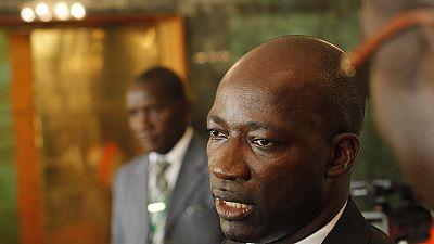 Côte d'Ivoire : ouverture du procès de Blé Goudé mercredi