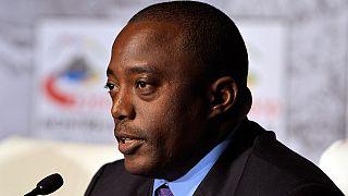 RDC : les pro-Kabila contestent le rappel de trois ambassadeurs