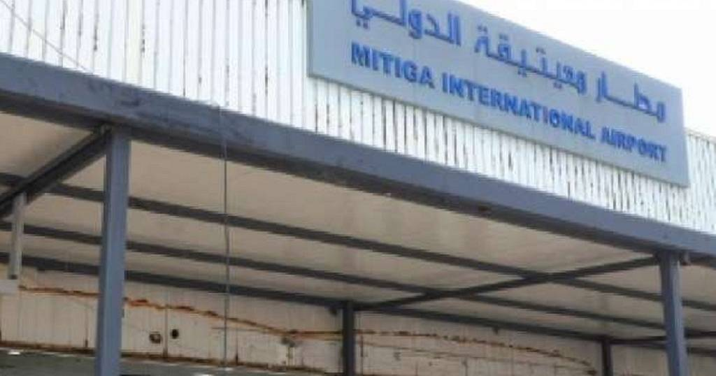 Libye : colère d'une ONG après la détention « illégale » d'un journaliste