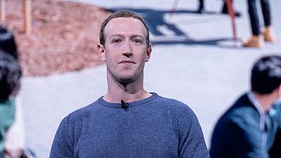 Facebook admet traquer la localisation de ses abonnés... en permanence