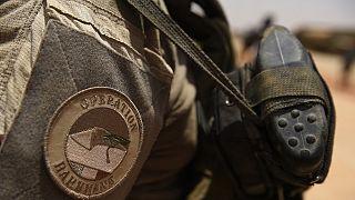 Sahel : la France prévient du risque d'invasion de l'Etat islamique